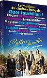 Belles familles / Jean-Paul Rappeneau, réal. | Le Guay, Philippe. Scénariste