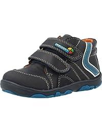 Botas para ni�o, color Azul , marca PABLOSKY, modelo Botas Para Ni�o PABLOSKY FLEX EXPERIENCE 5 Azul