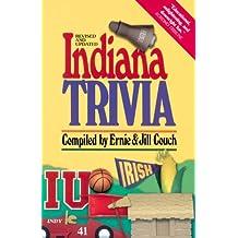 Indiana Trivia