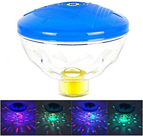 kkvv-nocturna-centellantedisco-de-agua-submarina-aquaglow-aquarium-brillo-de-luz-de-color-cambio-de-