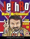 Rule Britannia (HarperCollins Audio Comedy)