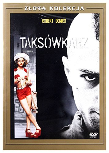 taxi-driver-dvd-region-2-english-audio-english-subtitles-by-robert-de-niro