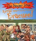 Avoid Being a Second World War Evacuee! (Danger Zone)