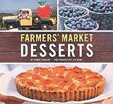 Farmers' Markets Desserts