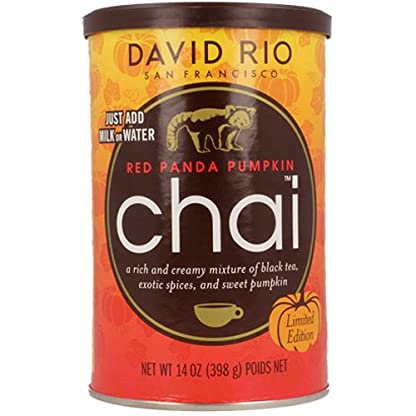 David-Rio-Red-Panda-Pumpkin-Chai-398-g