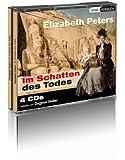 Elizabeth Peters - Im Schatten des Todes