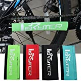 Mountain Bicycle Chain Protector Colorful Bike Bicycle...