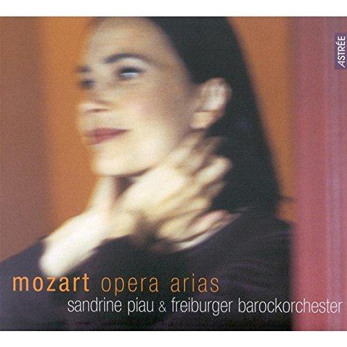 ".""Mozart:"