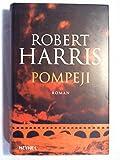 Pompeji - Robert Harris