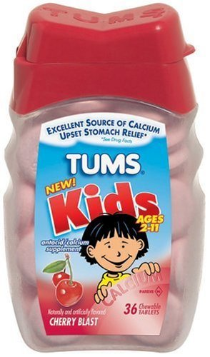tums-kids-chewable-tablets-cherry-blast-36-count-bottles-pack-of-3-by-tums