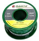 Infocoste–filo di Stagno 0,3mm baku -10003,50g.
