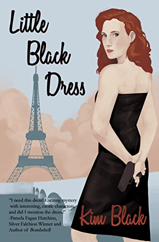 Little Black Dress (The LBD Project Book 1) (English Edition) (Little Dress Black Lbd)