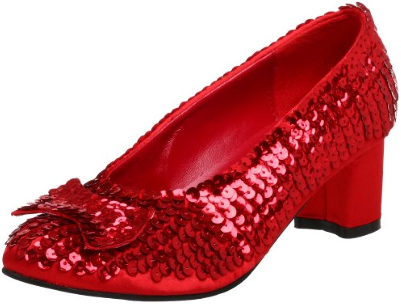Mr. Mr. Mr.   Ms. Funtasma, Stivali donna Qualità affidabile Offerta speciale Coloreee molto buono | Prodotti Di Qualità  24ba02