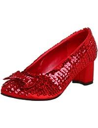 Funtasma DOROTHY-01 - Zapatos de vestir para mujer