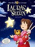 Lauras Stern  - Der Kinofilm (2 DVDs)