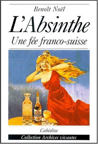 labsinthe-une-fee-franco-suisse