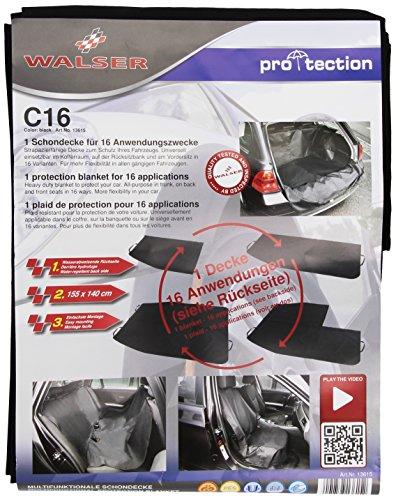 Walser-13615-Manta-multiusos-C16-con-16-aplicaciones-manta-para-maletero-para-proteger-asientos-etc