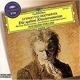 The Originals - Beethoven