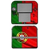 2ds Nintendo Best Deals - Nintendo 2DS Design Skin