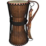 Tycoon Percussion ETDL Talking Drum