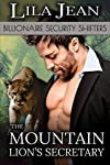 For the shifters at Grizzly Bodyguards & Security, every day is life and death.Mara Warren is desperate. With no job, a room in her parents' basement, and a mountain of debt right out of college, she takes the first job she can find: as secretary...