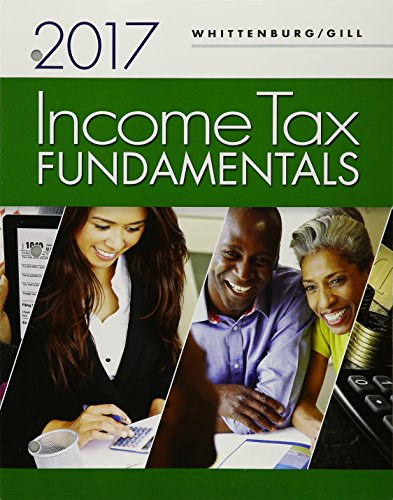 income-tax-fundamentals-2017-hr-block-premium-business-access-code-for-tax-filing-year-2016-cengagen