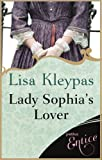 Image de Lady Sophia's Lover: Number 2 in series