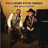 Two Men With the Blues [Vinyl LP]