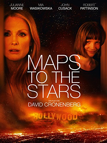 maps-to-the-stars-dt-ov