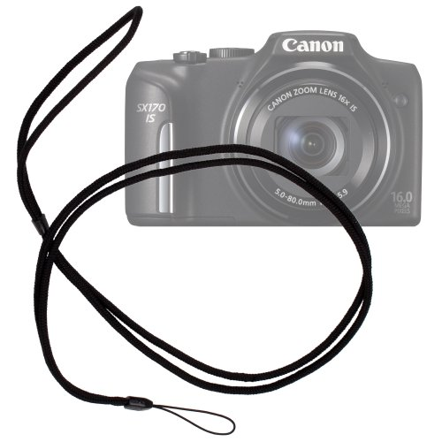 duragadget-hardwearing-adjustable-neck-carrying-strap-for-canon-powershot-sx170-is-sx160-is-166-mp16