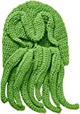 ToyVault 12031 Cthulhu goggles-knit