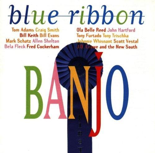 blue-ribbon-banjo-by-various-artists