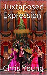 Juxtaposed Expression: The Pushing/Pulling on Russian Perfomance Art (Performance Art)