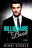 Billionaire by the Book - One: A Curvy Woman, Sexy Billionaire Romance