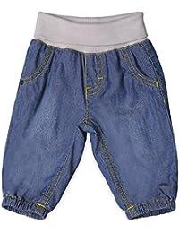 ESPRIT KIDS Rj22020, Jeans Mixte Bébé