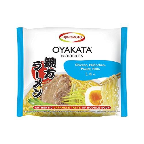 ajinomoto-oyakata-ramen-shio