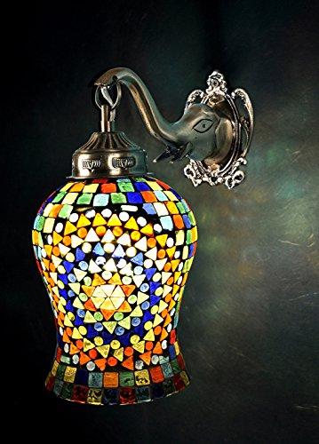 esterno-lampada-da-parete-fatto-a-mano-tiffany-paralume-da-parete-25-x-23-cm