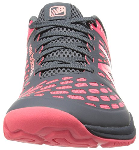 New Balance WX20 Textile Cross-Training BC4