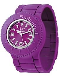 ODM - Kinder -Armbanduhr PP001-05