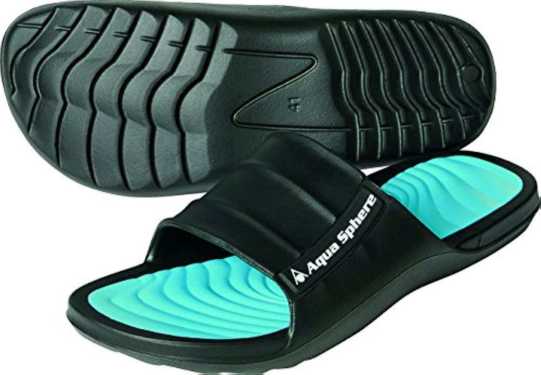 Aqua Sphere Wave Pool Schuhe  Billig und erschwinglich Im Verkauf