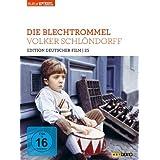 Die Blechtrommel / Edition Deutscher Film