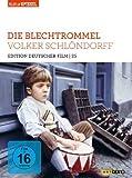 Die Blechtrommel Edition Deutscher kostenlos online stream