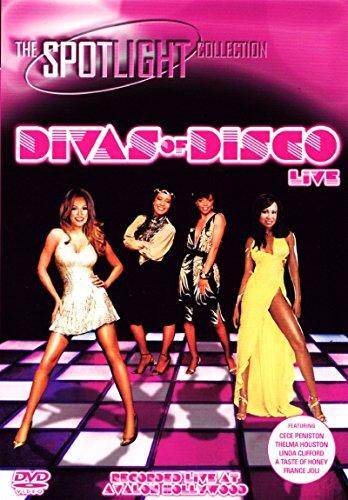 divas-of-disco-live-dvd