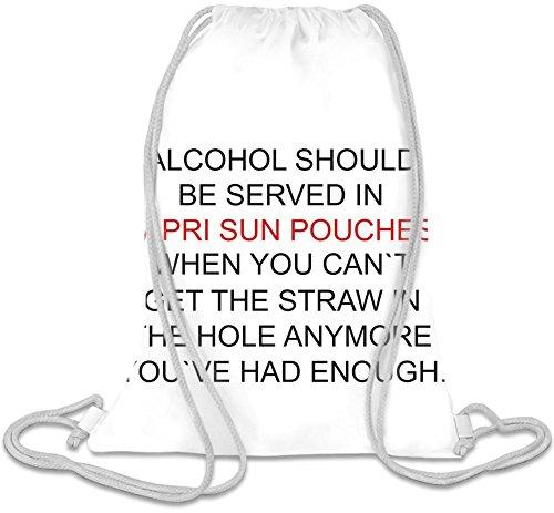 alcohol-should-be-served-in-capri-sun-pouches-funny-sacca-con-cordoncino