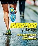 Marathon pour Tous