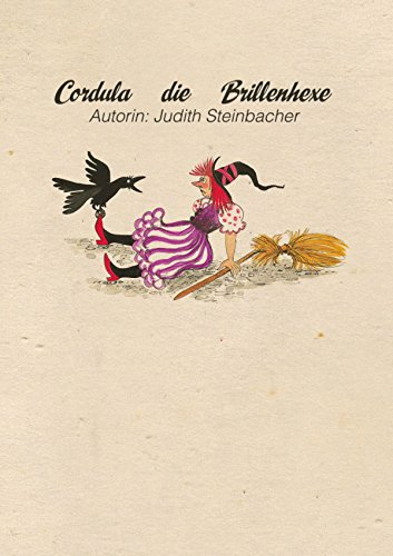 cordula-die-brillenhexe