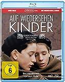 Auf Wiedersehen Kinder [Blu-ray]