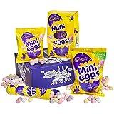 Cadbury Huevos Mini Juego De Regalo (Paquete de 6)