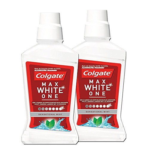 enjuague-bucal-colgate-plax-mwo-500-x-2-ml-pack-de-2