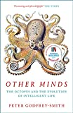 #5: Other Minds: The Octopus and the Evolution of Intelligent Life